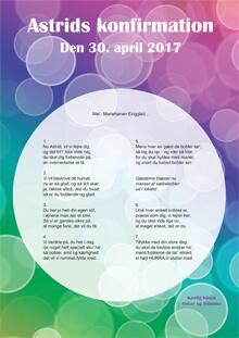 Års fræk fødselsdag til 18 sang Fødselsdag sange